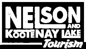 Nelson Kootenay Lake